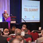 4th Annual TDL Summit the Best Yet
