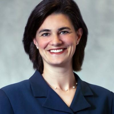 Laura McKinneyt1