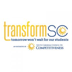 Transformational leaders network helps educators grow