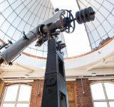 state museum telescope