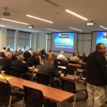 SC Council on Competitiveness Convenes Aerospace Firms at SCRA's New Facility