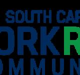 SCWorkReady_logo_400x1151