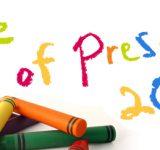 state of preschool1