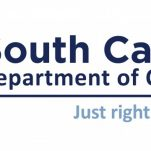 SC Department of Commerce releases Innovation Plan