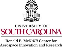 McNAIR Center to Offer Professional Education and Certification