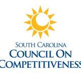 SCCoC_Logo