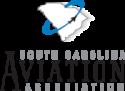 aviationLogo_small