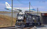 NS Intermodal Facility1