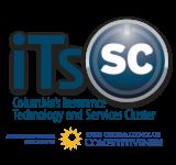 iTSC_LightBackground