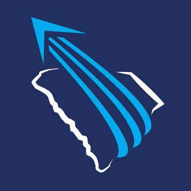 South Carolina's Aerospace Cluster Names Advisory Board