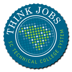 think_jobs_seal_400x400