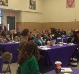 Linda Lavender_TRSC Event