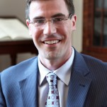 Brandon Busteed of Gallup will deliver keynote address at TransformSC Conference