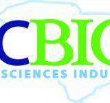 SCBIO Logo flat 300x172
