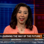 TransformSC featured on WLTX evening news