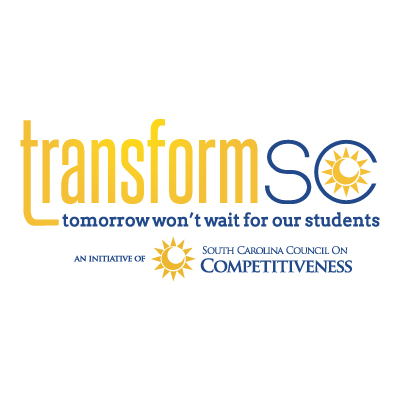 Mark your calendars for TransformSC's 2018 Spring Conference