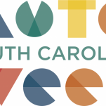 SC Auto Week encourages connection, collaboration and innovation