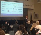 SC Aerospace holds quarterly event in Myrtle Beach with Grand Strand Technology Council and other partners