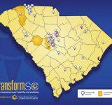 NC-School-Map-05.21.016-wNewPINKSchools