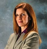 Council hires Suzanne Dickerson to lead logistics industry cluster
