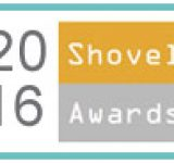 shovel 2016 129x92