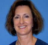 Linda G. Lavender PhD