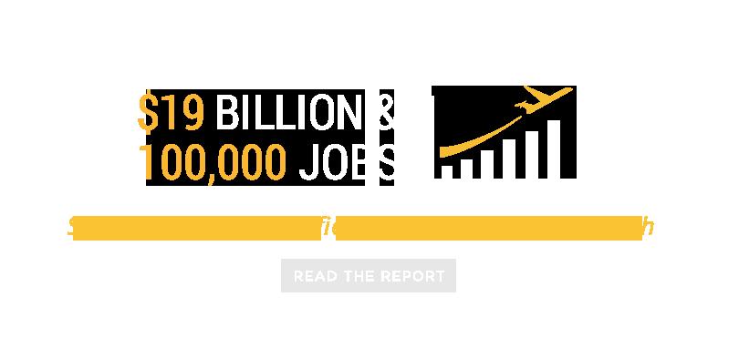 South Carolina Council on Competitiveness