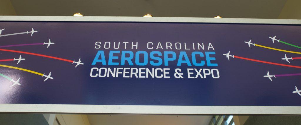 aerospace2016-0344