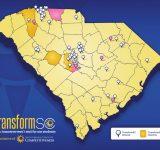 nc-school-map-09-26-2016_newpink