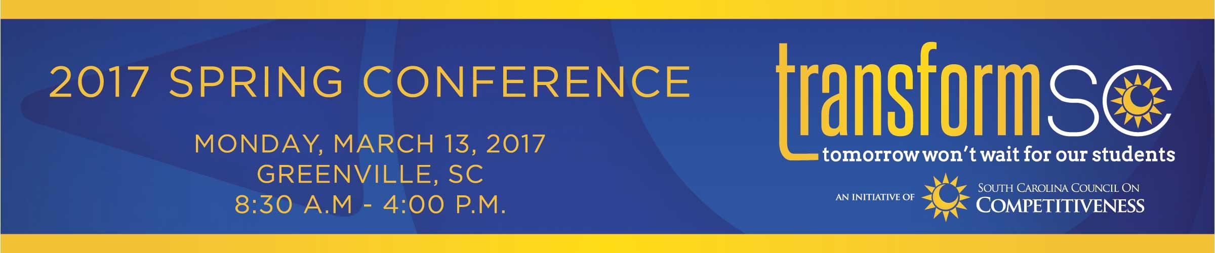 trsc-2017-conference-header