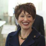 Stieritz joins SCMEP Board of Directors