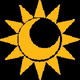 sccoc_sun