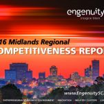 Midlands region releases competitiveness report, business leadership to create working groups