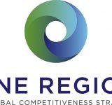 CRDA_OneRegion_Logo_Web-RGB