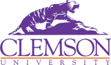 Clemson Announces Center for Connected Multimodal Mobility