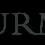 Furman University opens PBL classroom to train teachers