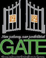 GATElogo