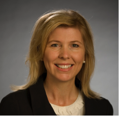 Susie Shannon named president and CEO of the SC Council on Competitiveness