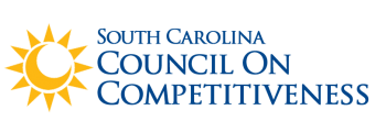 Aerospace Futures Alliance and SC Council on Competitiveness/SC Aerospace Sign LOI to Explore Creating National Aerospace Coalition