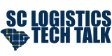 Inaugural Tech Talk brings together logistics industry leaders, professionals