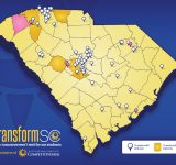 TransformSC-School-Map-10.09.2017-NewSchools-PINK