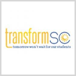 NewsIcon_TransformSC