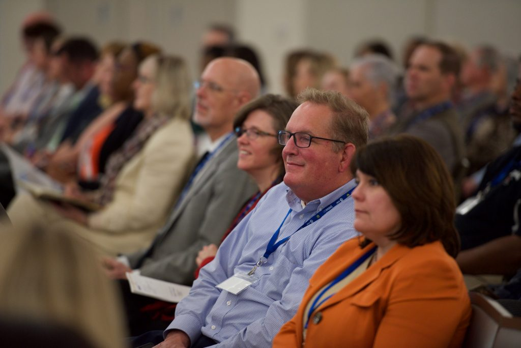 2019 TransformSC Spring Conference