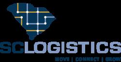 sclogistics_finallogo2