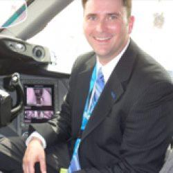 NewsIcon_AeroDonMyers