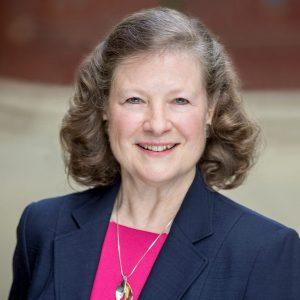 Peggy Torrey 2019