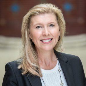 Susie Shannon 2019