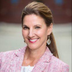 Suzanne Dickerson 2019 1