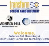 TRSC-School-Announcement_Anderson-Mill-SCCTC