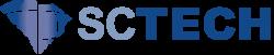 TECH_Logo_Redesign